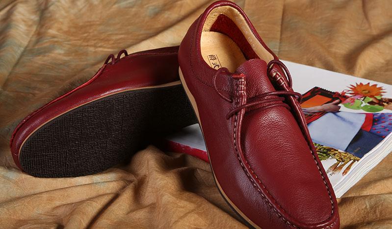 【鞋包品类...