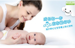 【母婴品类】直通车如何测爆,选择大于努力!